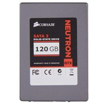 Corsair Neutron Series GTX 120GB Internal SSD Drive